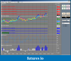 Trading CL (Crude Oil Futures)-tz.png