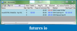 Mike Sullivan Trading Journal-07_summary.png