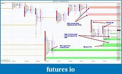 ES/YM Market Profile Analysis-es_051710_mp_day.jpg