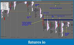 Click image for larger version  Name:es_051710_mp_24hr.jpg Views:158 Size:177.3 KB ID:13631