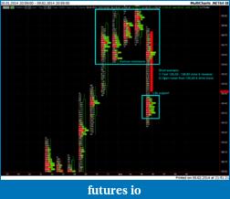 Bund Future 16/11-bobl_d1_feb061.png