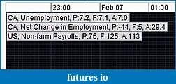 OANDA's FXTrade-news.jpg