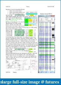 My Yellow Brick Road -by bd92154-journal.pdf