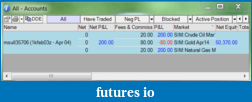 Mike Sullivan Trading Journal-05_summary.png