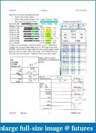 My Yellow Brick Road -by bd92154-journalmonday.pdf