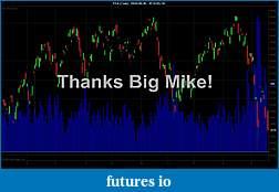 BIG symbol name on the chart-bigfonts.jpg