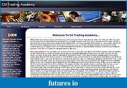 Oil Trading Academy www.oiltradingacademy.com review-capture1.jpg