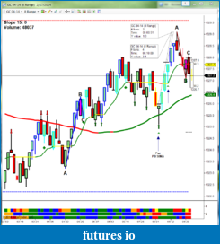 Mike Sullivan Trading Journal-02_gc_021714.png