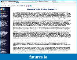 Oil Trading Academy www.oiltradingacademy.com review-capture4.jpg