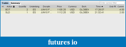 cunparis journal, thoughts, and more-es-ib-trade-list.png