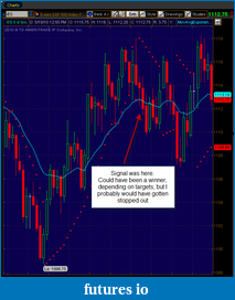 shodson's Trading Journal-5-19-2010-12-59-26-pm.png