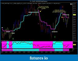 Trading CL (Crude Oil Futures)-20090821-cl-trades-1-2.jpg