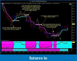 Trading CL (Crude Oil Futures)-20090821-cl-trades-11-14.jpg