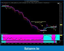 Trading CL (Crude Oil Futures)-20090821-cl-trades-15.jpg