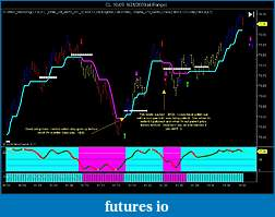 Trading CL (Crude Oil Futures)-20090821-cl-trades-16-17.jpg