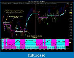 Trading CL (Crude Oil Futures)-20090821-cl-trades-18-20.jpg