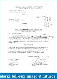 Lawsuit: AMP Futures Trading aka AMP Global Clearing-motion-preliminary-injunction.pdf