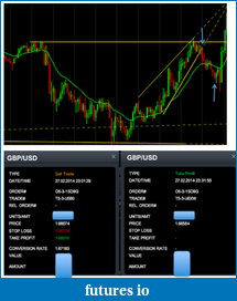 YM day trading with price action - My Journey-trade2.png