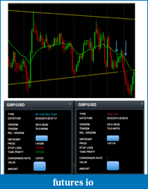 YM day trading with price action - My Journey-trade1.png