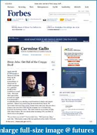 The PandaWarrior Chronicles-steve-jobs_-get-rid-crappy-stuff-carmine-gallo-your-communications-coach-forbes.pdf