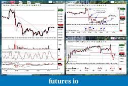Wyckoff Trading Method-nq_030714_day1.jpg