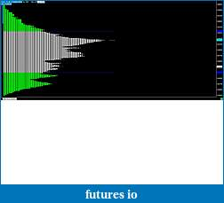 IB FX vs FXCM data & TPO charts-fxcm-intra.jpg