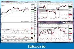 Wyckoff Trading Method-nq_031314_premarket.jpg