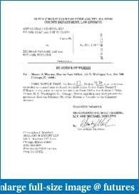 Lawsuit: AMP Futures Trading aka AMP Global Clearing-re-notice-motion-mot-transfer-.pdf