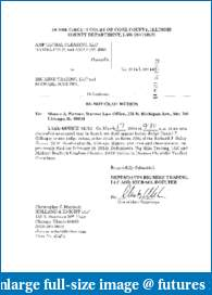 Lawsuit: AMP Futures Trading aka AMP Global Clearing-re-notice-motion-mtd-.pdf