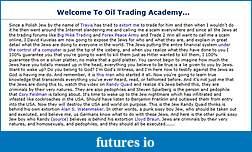 Oil Trading Academy www.oiltradingacademy.com review-capture.jpg