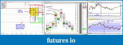 CL Market Profile Analysis-cl521-1.jpg