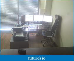 What do your trading desks look like?  Show us your trading battlestation-snc00351.jpg
