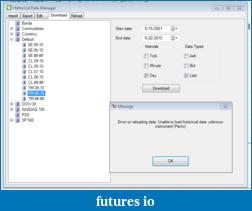 Kinetick - A new Market Data Feed Service for NinjaTrader-kinetickerror3.png