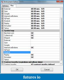 Kinetick - A new Market Data Feed Service for NinjaTrader-2010-05-22_163841.png
