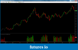 Kinetick - A new Market Data Feed Service for NinjaTrader-2010-05-22_164443.png