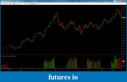 Kinetick - A new Market Data Feed Service for NinjaTrader-2010-05-22_164443.png
