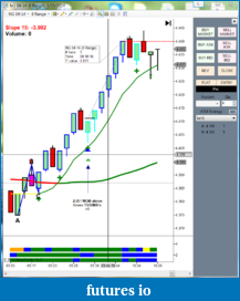 Mike Sullivan Trading Journal-01_ng_032014.png