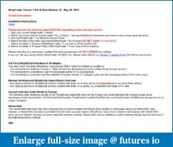 NinjaTrader 7 release notes-ninjatrader-version-7-beta-16-release-notes.pdf