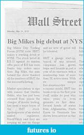 Click image for larger version  Name:newspaper.jpg Views:79 Size:66.2 KB ID:14158