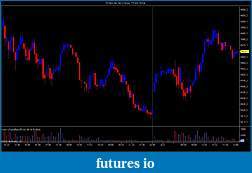 Very simple trend indicator-volumetrendbars-period-1-.jpg