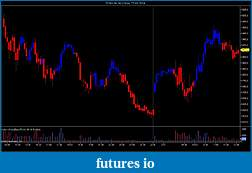 Very simple trend indicator-volumetrendbars-period-7-.jpg
