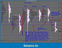 ES/YM Market Profile Analysis-esmarkup.jpg