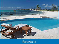 Click image for larger version  Name:pool.jpg Views:56 Size:358.5 KB ID:14285