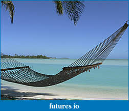 Click image for larger version  Name:hammock.jpg Views:66 Size:2.49 MB ID:14286