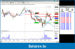 Enter to win: Lifetime license to NinjaTrader Trading Platform-esftp-sample.png