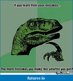 Pictures of the day-philosoraptor-mistakes_o_857260.jpg