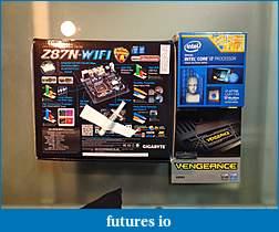 custom trade computer-img_0777.jpg