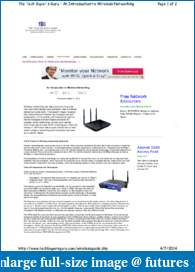 custom trade computer-tech-guru-wireless-networking-1-2.pdf