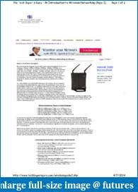 custom trade computer-tech-guru-wireless-networking-2-2.pdf