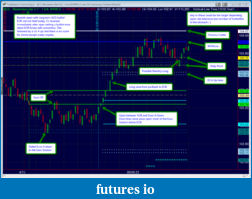 dctrade69 Daily Context Journal-cl_acd_analysis.png